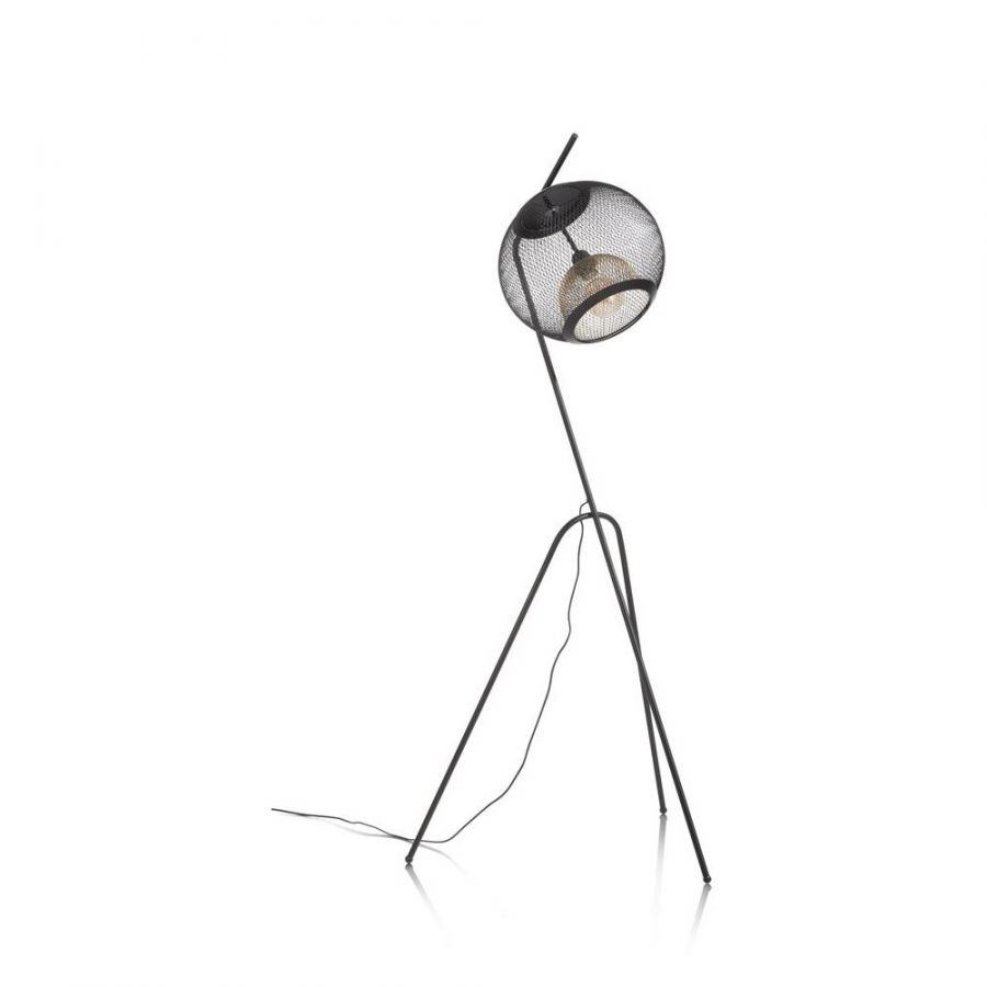 Marco vloerlamp