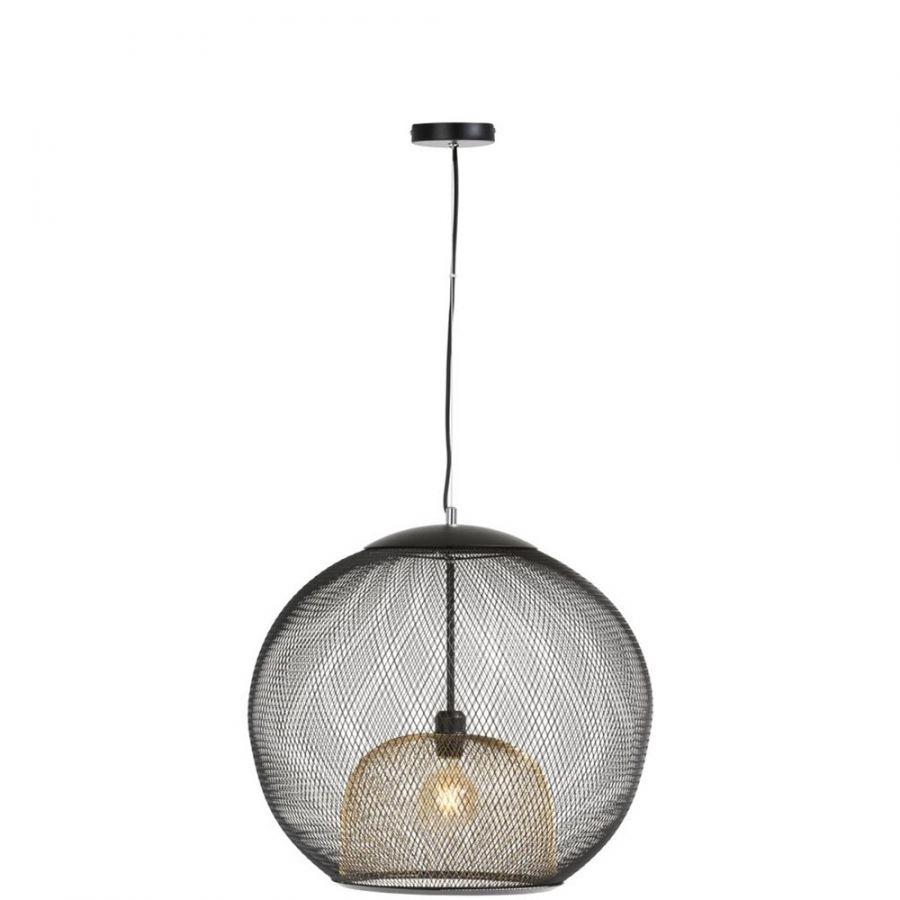 Marco hanglamp