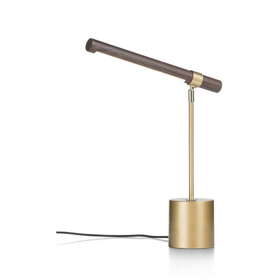 Sebastian tafellamp