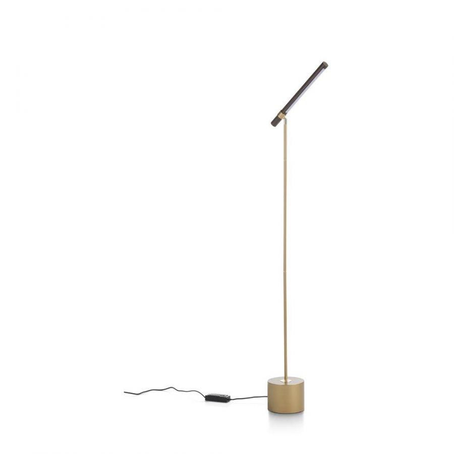 Sebastian vloerlamp