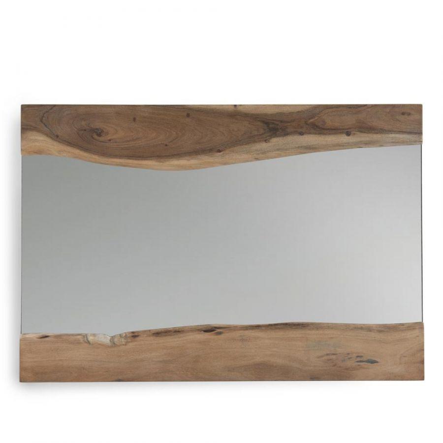 Sem spiegel
