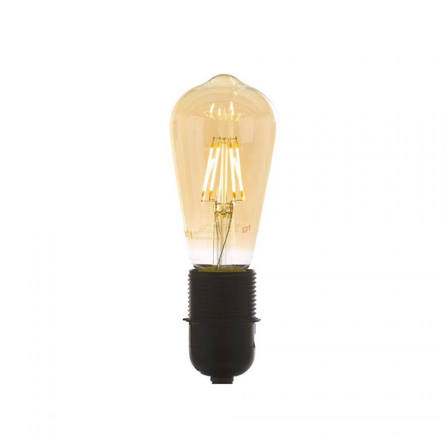LED warm golden