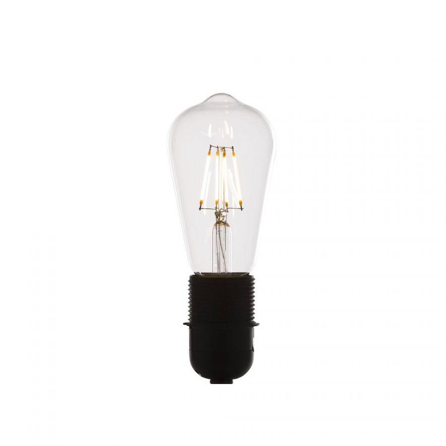 LED warm white