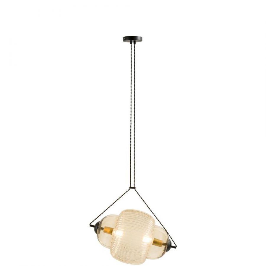 Fabio hanglamp