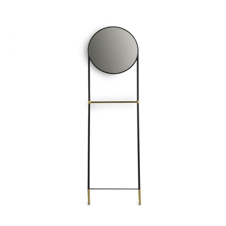 Kelsy spiegel