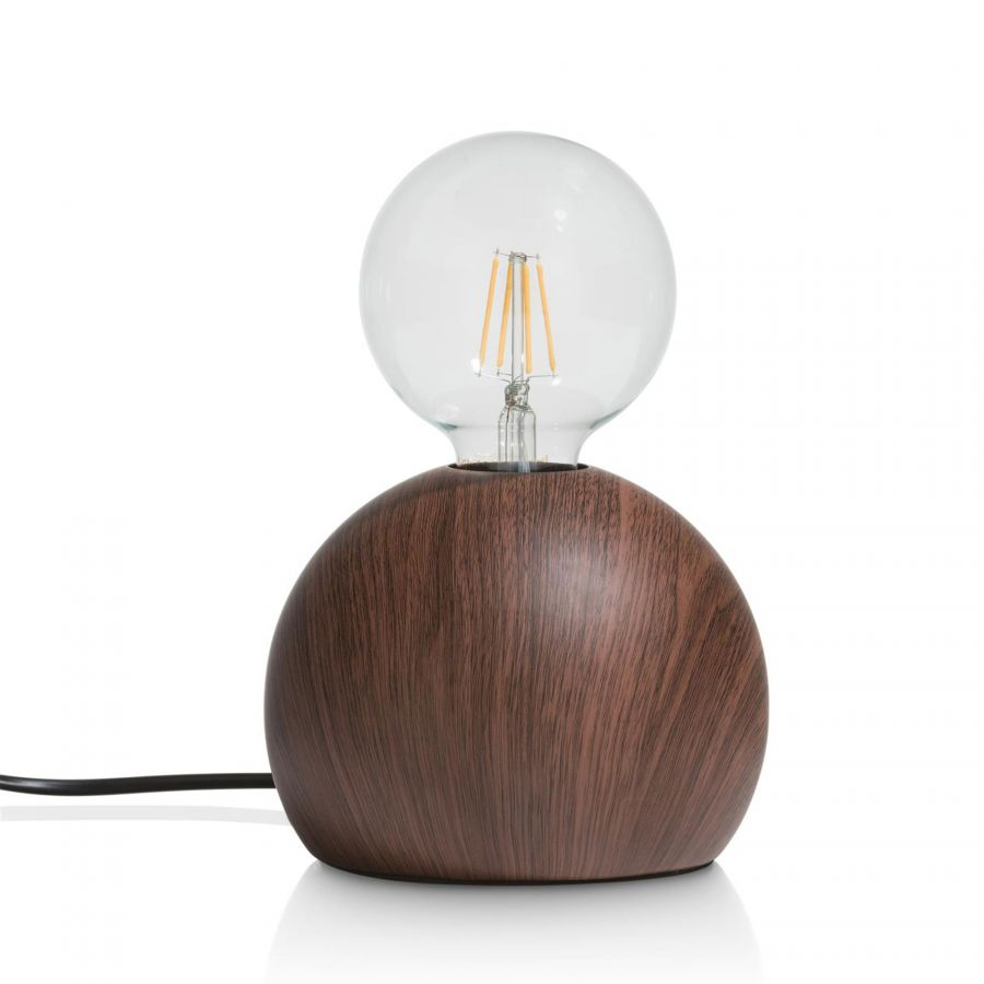Tafellamp Skylar