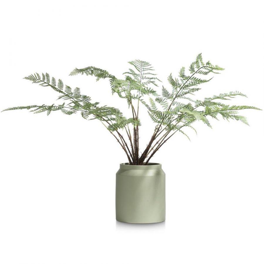 Fern kunstplant