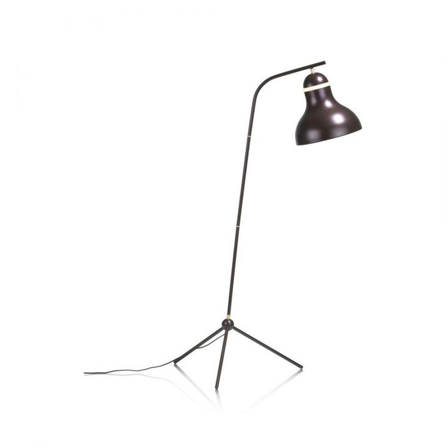 Brian vloerlamp