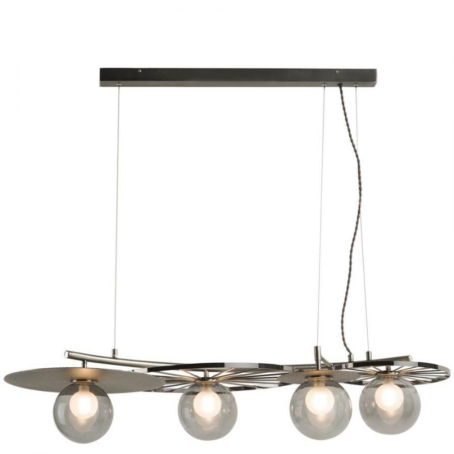 Crawford hanglamp