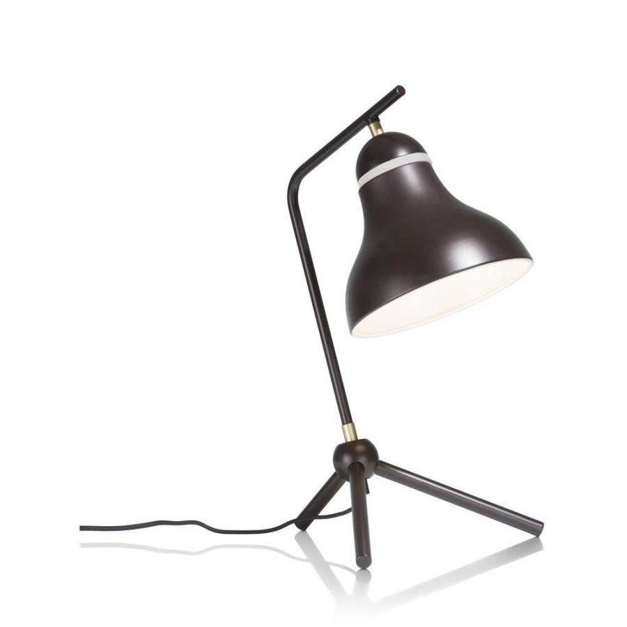Brian tafellamp