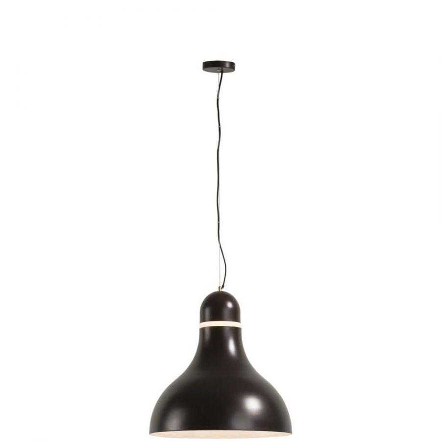 Brian hanglamp