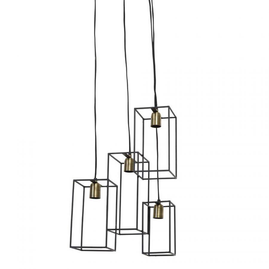 Vantimo hanglamp