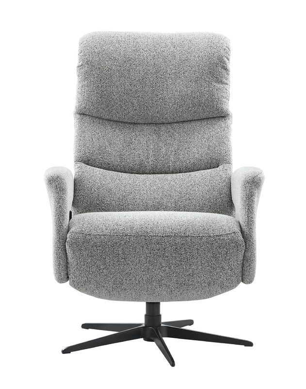 Volri relaxfauteuil