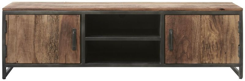 Ledston TV-meubel