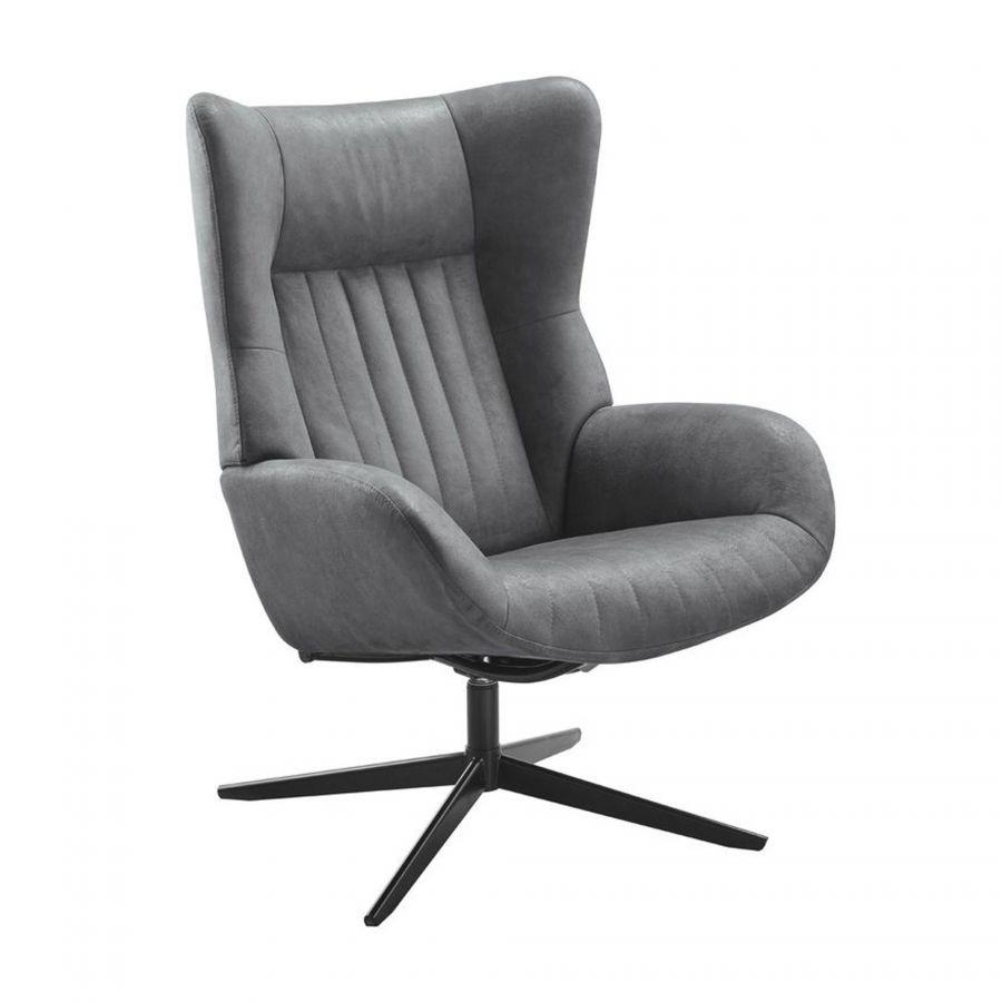 Firana fauteuil