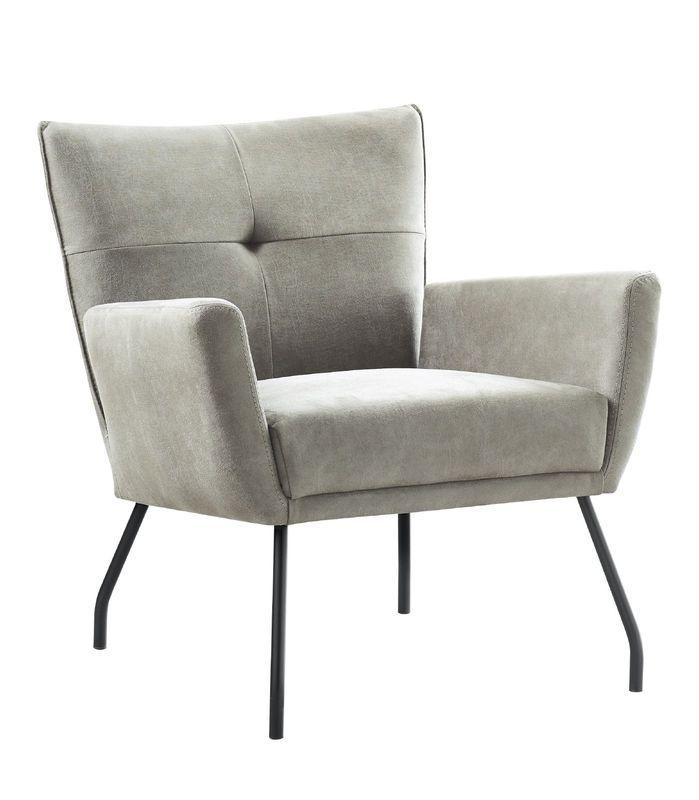 Rantio fauteuil