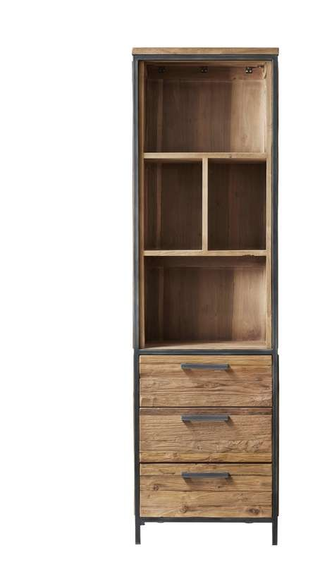 Romaro boekenkast