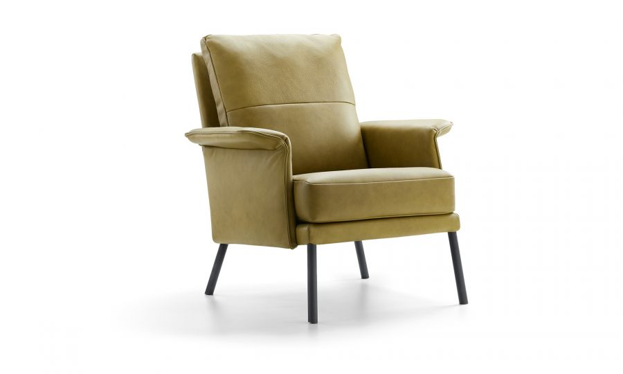 Zoe fauteuil