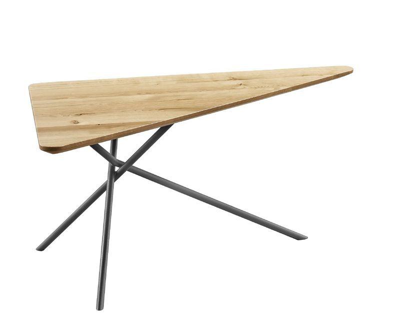 Tavio salontafel