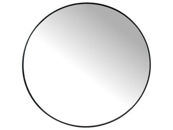 Ihke xet-3784 spiegel