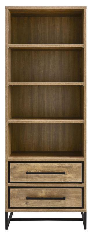 Cascano boekenkast