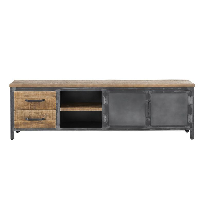 Indusy tv-meubel