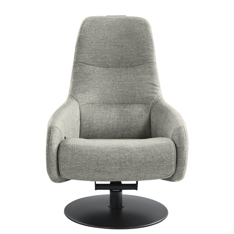 Whiston relaxfauteuil