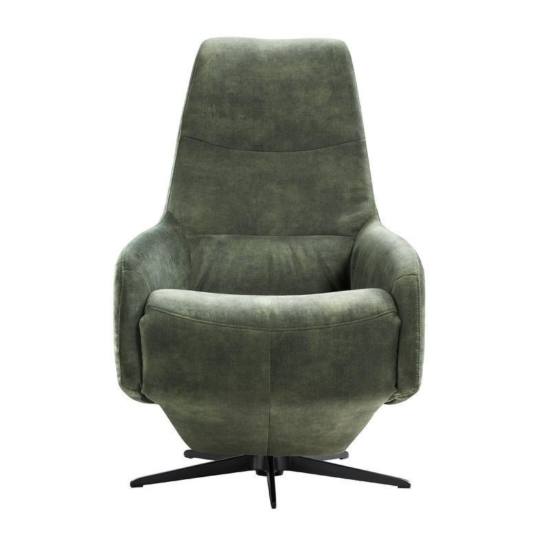 Otley fauteuil
