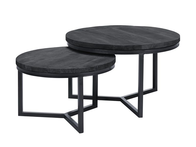 Kumla salontafel