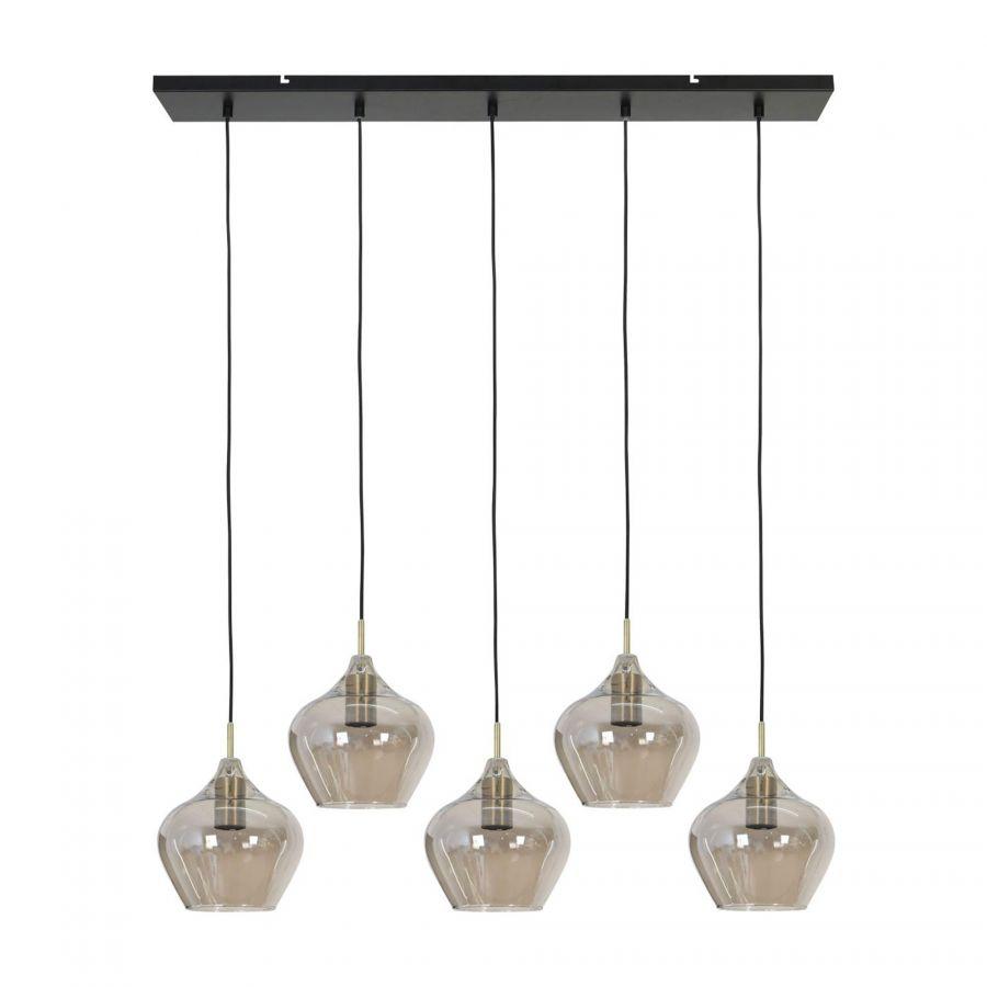 Rolf hanglamp