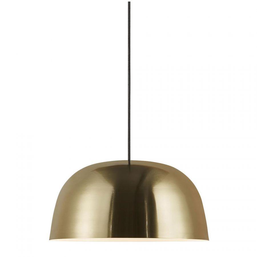 Cera hanglamp Trendhopper