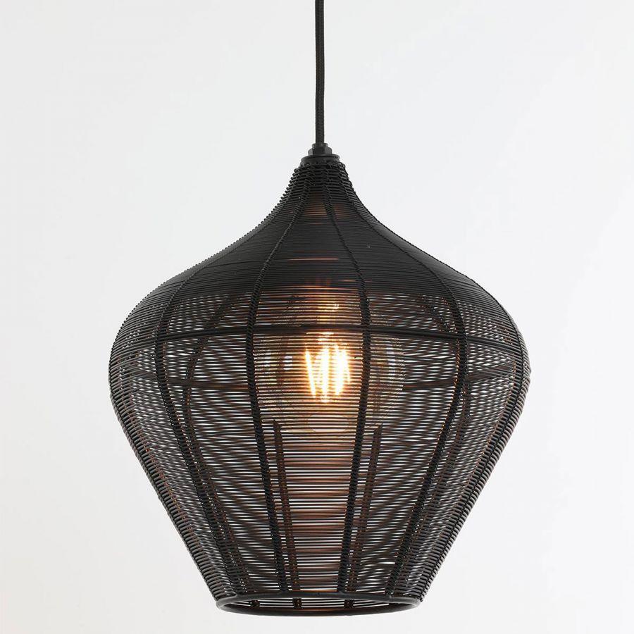 Ralf hanglamp