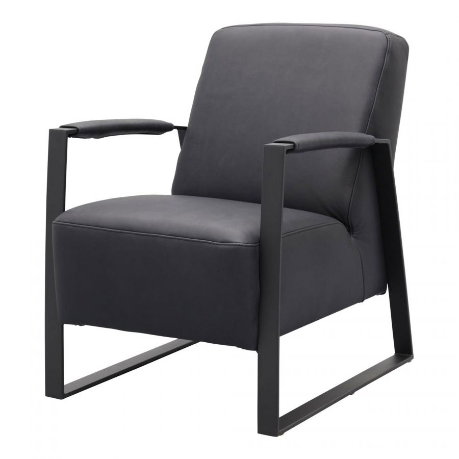 South fauteuil