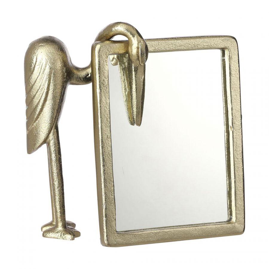 Bird spiegel