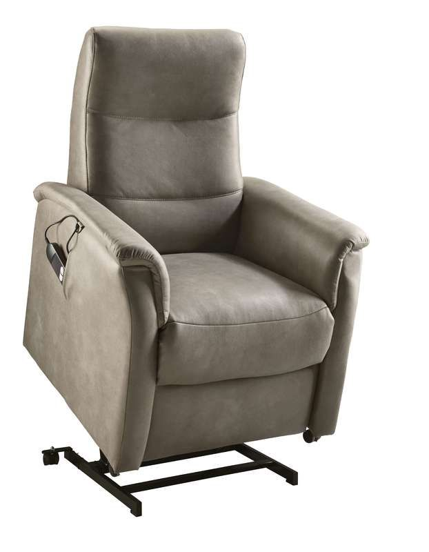 Hawi relaxfauteuil
