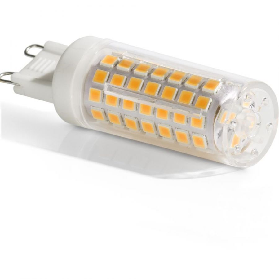 LED bulb dimmable
