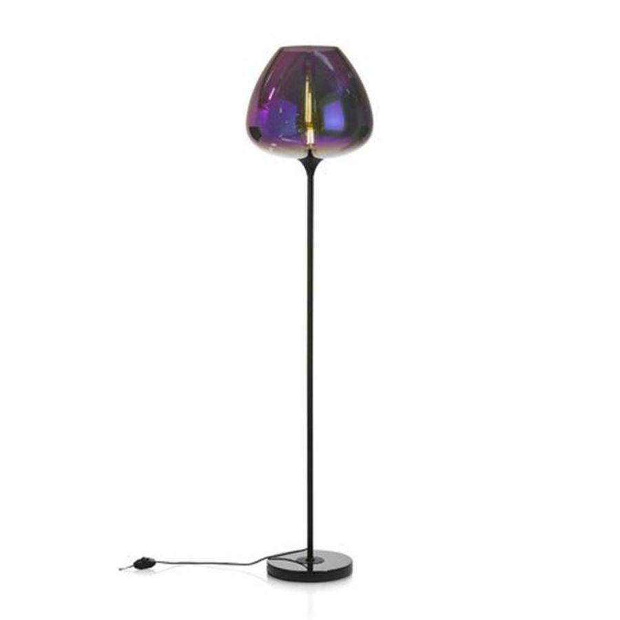 Robin vloerlamp