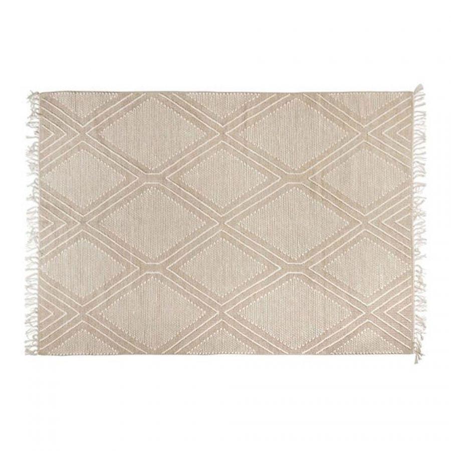 Norell karpet