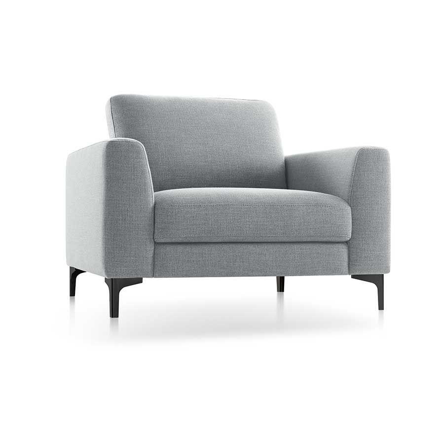 Chiado fauteuil