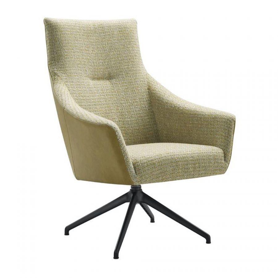 Nice fauteuil shout.jpg