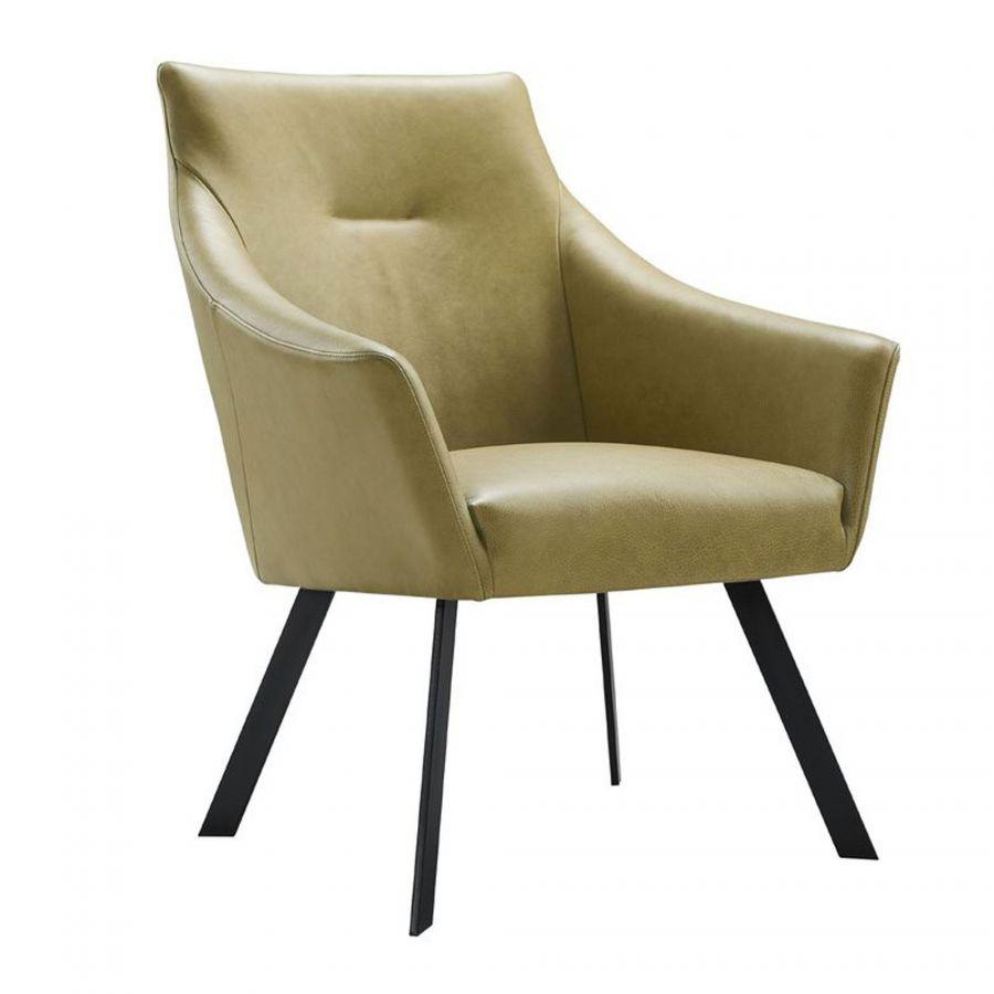 Nice fauteuil.jpg