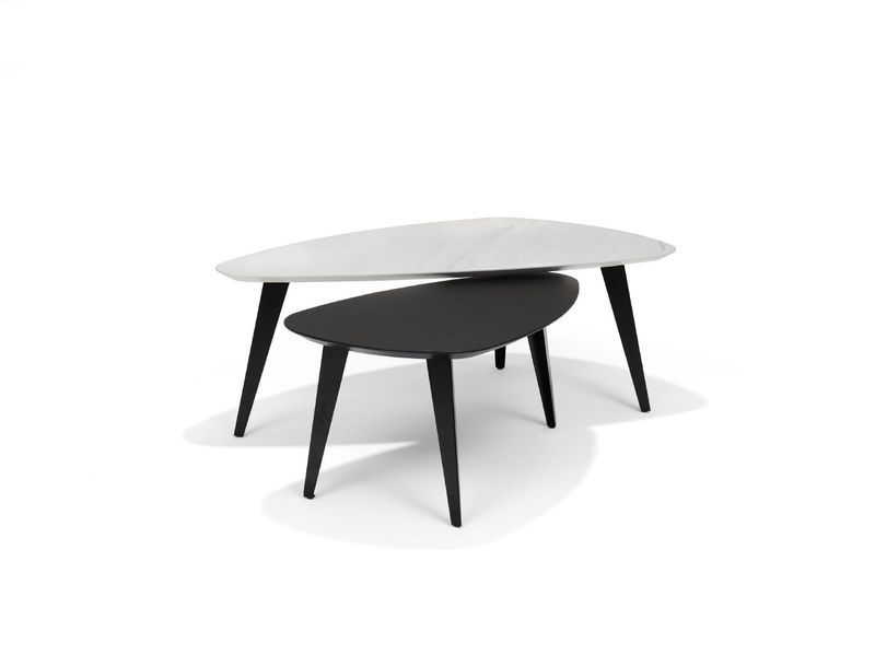 Somani salontafelset