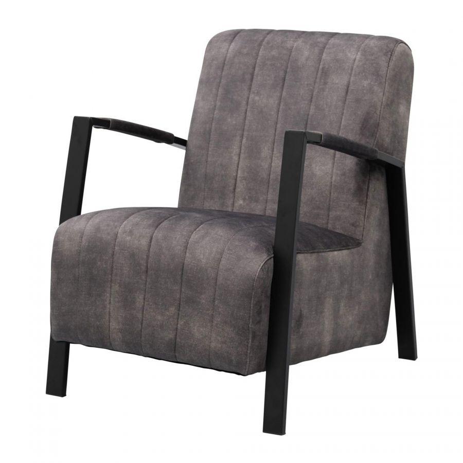Vimy fauteuil