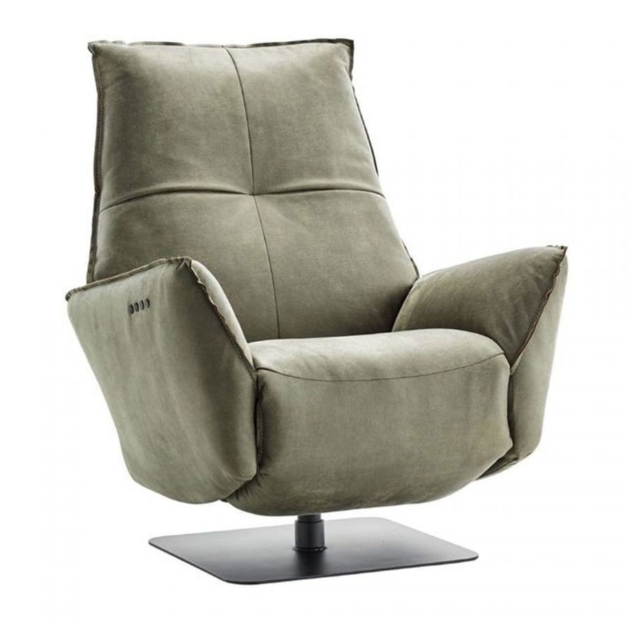 Javalo relaxfauteuil