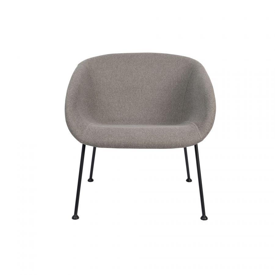 Feston fauteuil