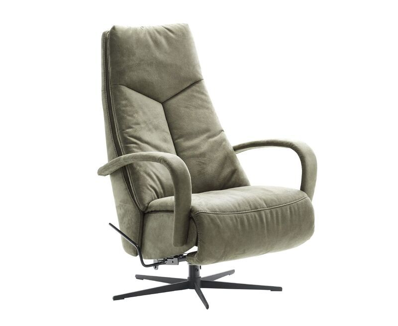 Lomani relaxfauteuil