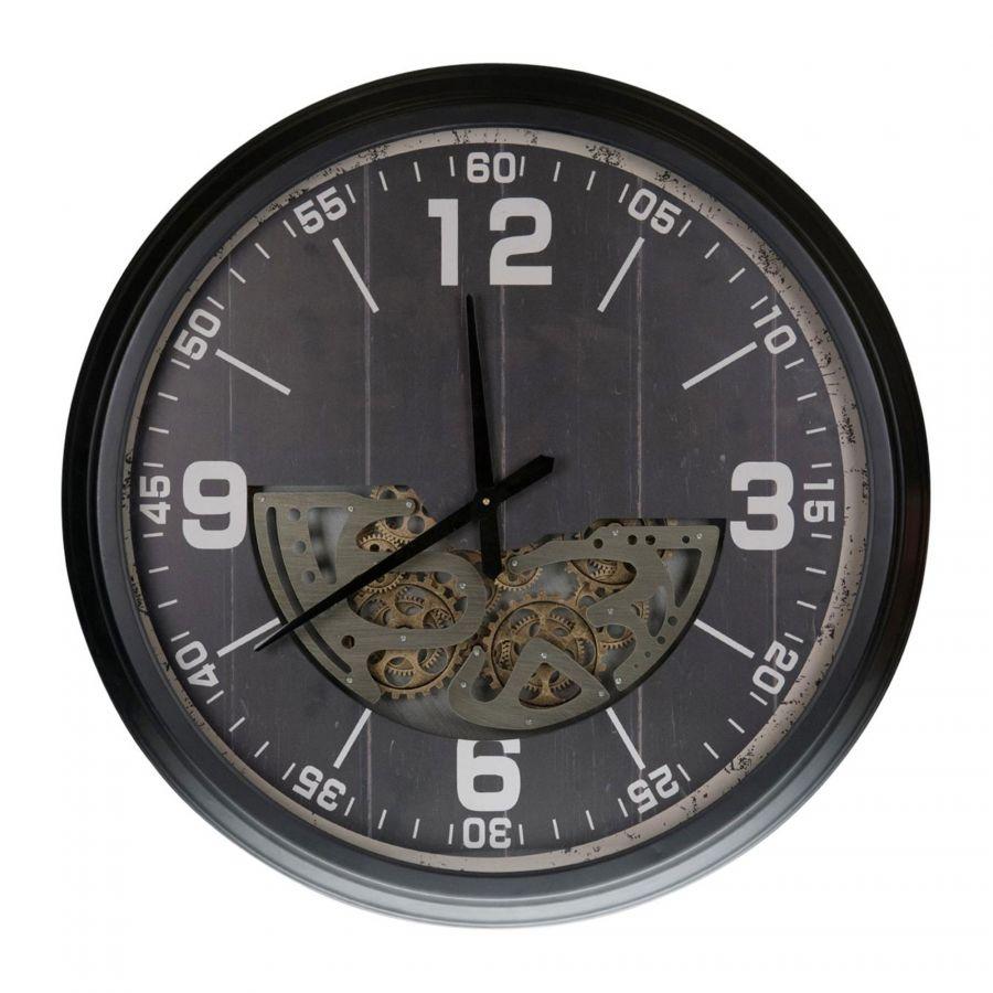 wall-clock-metal-zwart-TH.jpg