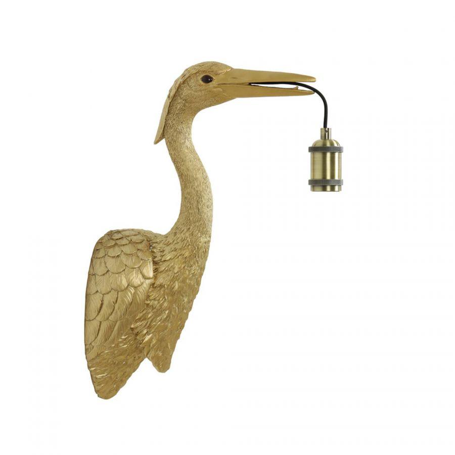 wandlamp-Crane-goud.jpg