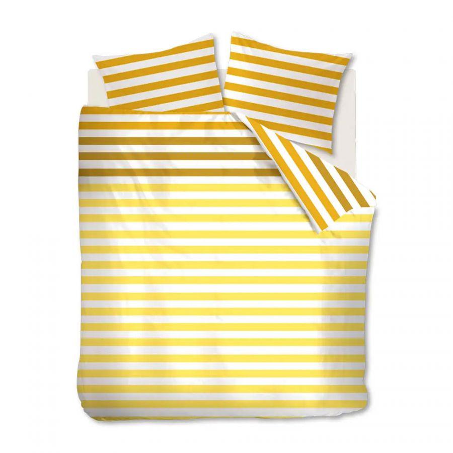 Pacific-yellow.jpg
