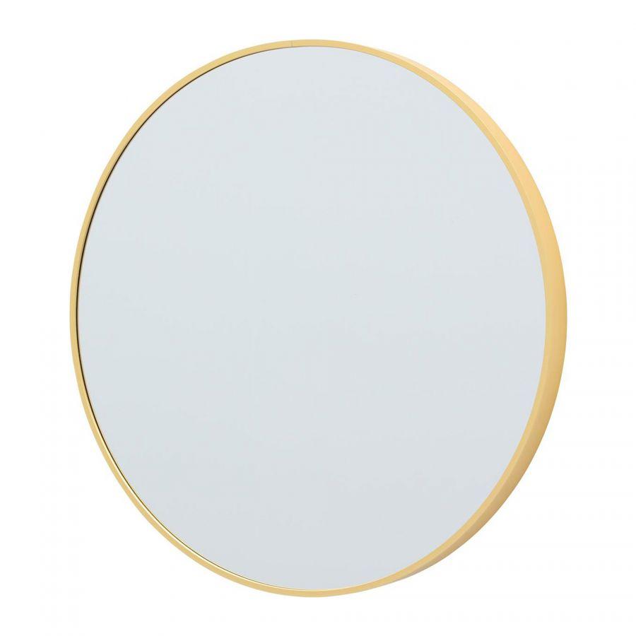 Felice-spiegel.jpg